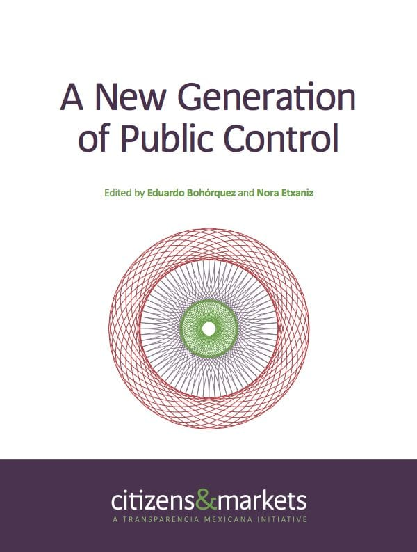 PDF cover of Chapter: Unveiling the 'Shadow World' – Civil Society Engagement and Public Control of the Defense Sector